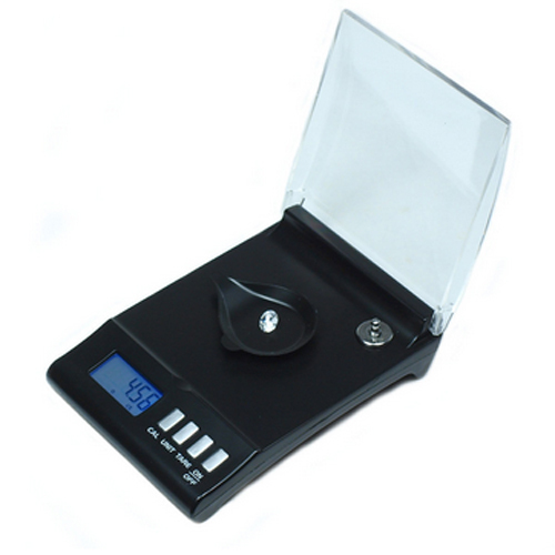 2015 New Authentic Electronic Scales Weighing 30g /0.001g Carat Jewelry Scale Electronic Scales Pocket Scale Bench Scales<br><br>Aliexpress