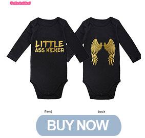 little ass kicker  buy now
