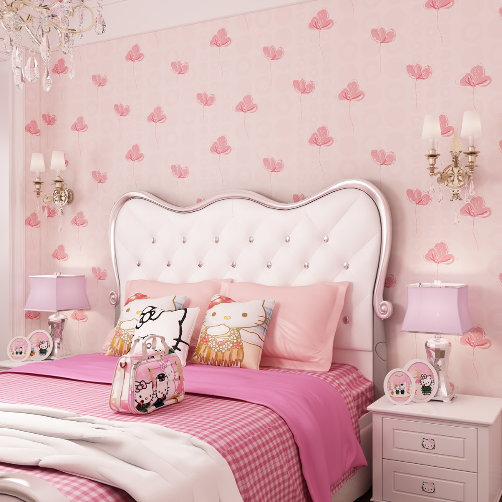 Online Buy Wholesale Pastel Pink Bedding From China Pastel