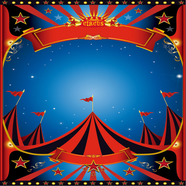 Popular Circus Background-Buy Cheap Circus Background lots from China Circus Background ...