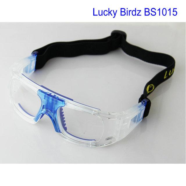 Hot Dribble Prescription Basketball Sport Glasses Soccer Transformer style smart RX Sport Goggles gafas lentes oculos anteojos