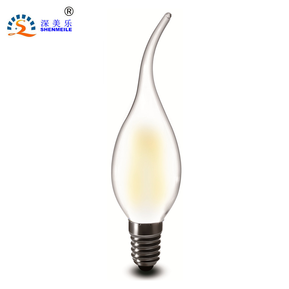 Compare Prices On E12 Led Light Bulb 220v Online Shopping Buy Low Price E12 Led Light Bulb 220v