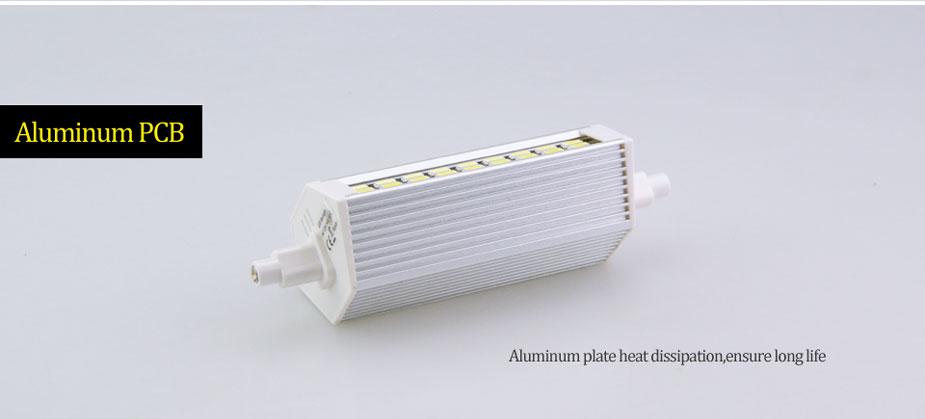 R7S LED LAMP (10)