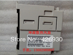 Server Cooler Fan DELTA FRU P/N:541-4222-03 Cooling Fan<br><br>Aliexpress