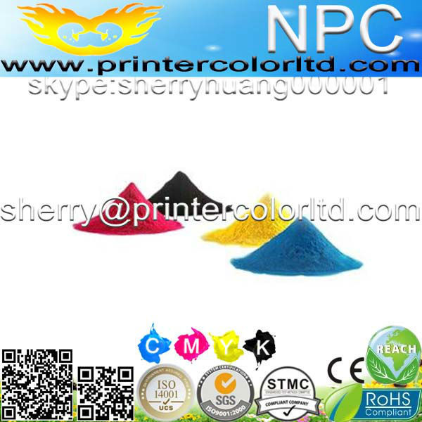Фотография powder for Ricoh  SP C-242-SF for Lanier SP C-320DN ipsio SPC-242DN compatible toner cartridge toner POWDER lowest shipping