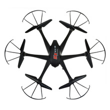 2.4G 6-Axis With Camera Hd Hexacopter Professional Drones RTF Dron RC Quadcopter Flying Helicopter toy vs SYMA X5sw X5C mjx x101