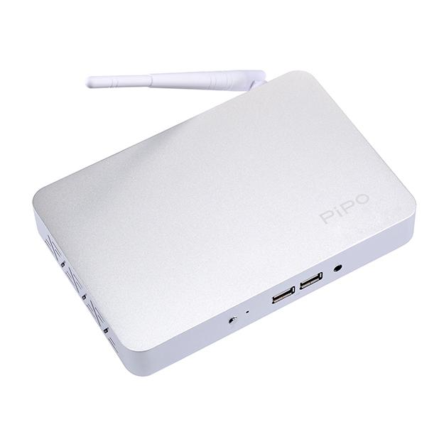 Original PIPO X8 Intel Z3736F Quad Core Dual Boot 7 INCH Tablet Mini PC HDMI 2G