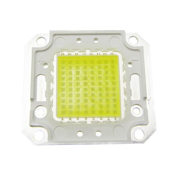 120W high power led for flood light white Integration beads Epistar chip Bulb 12000lm 30-33V Free shipping<br><br>Aliexpress