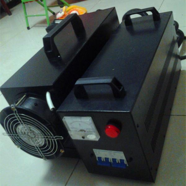 Полимеризаторы УФ из Китая