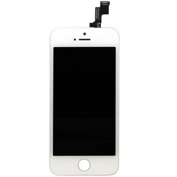 10pcs/lot 100% 4.7 inch Official Original LCD Screen for iPhone 6 LCD for iPhone 6 Display with Touch Screen Digitizer via DHL(China (Mainland))