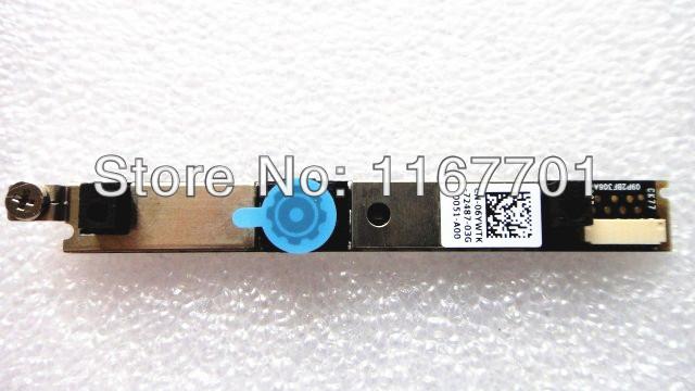 Dell latitude e6410 price in bangalore dating 5