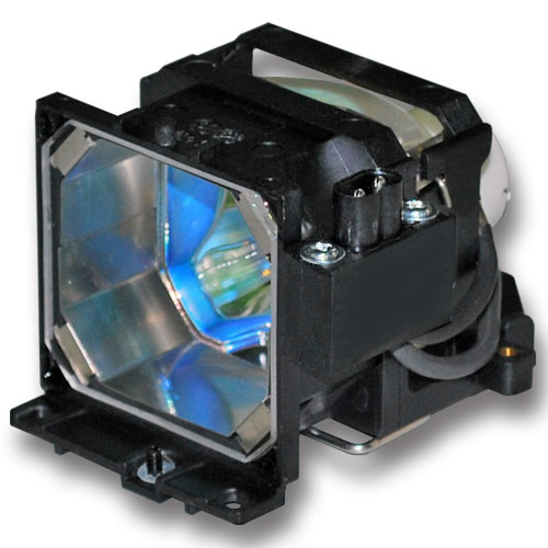 Фотография PureGlare Compatible Projector lamp for SONY VPL-HS3