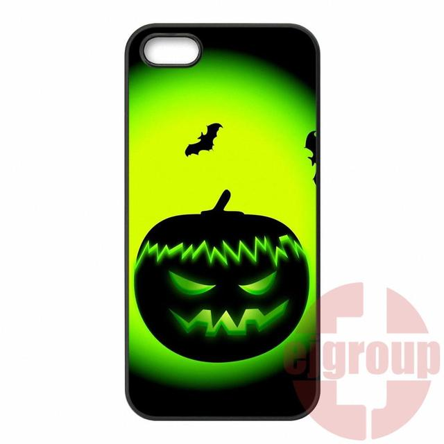 For LG G2 G3 Mini G4 G5 Google Nexus 4 5 6 L5II L7II L70 L90 Stylus L65 K10 Apple Halloween Logos Live Love phone