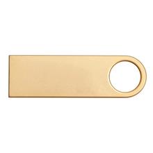 high quality hotsale 100% Real Capacity Metal Mini 8GB 16GB usb pen drive 32GB 64GB usb pendrive memory stick u disk