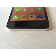 Lenovo Lemon K3W K3 4G FDD LTE Smartphone MSMS8916 64bit Dual Sim 5 0 Inch HD