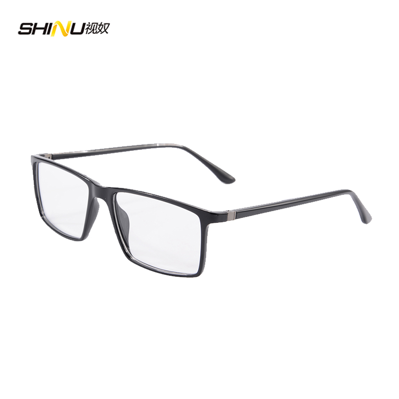 Glasses Frames Luxury : Aliexpress.com : Buy Tr90 Glasses Optical Glasses Man ...