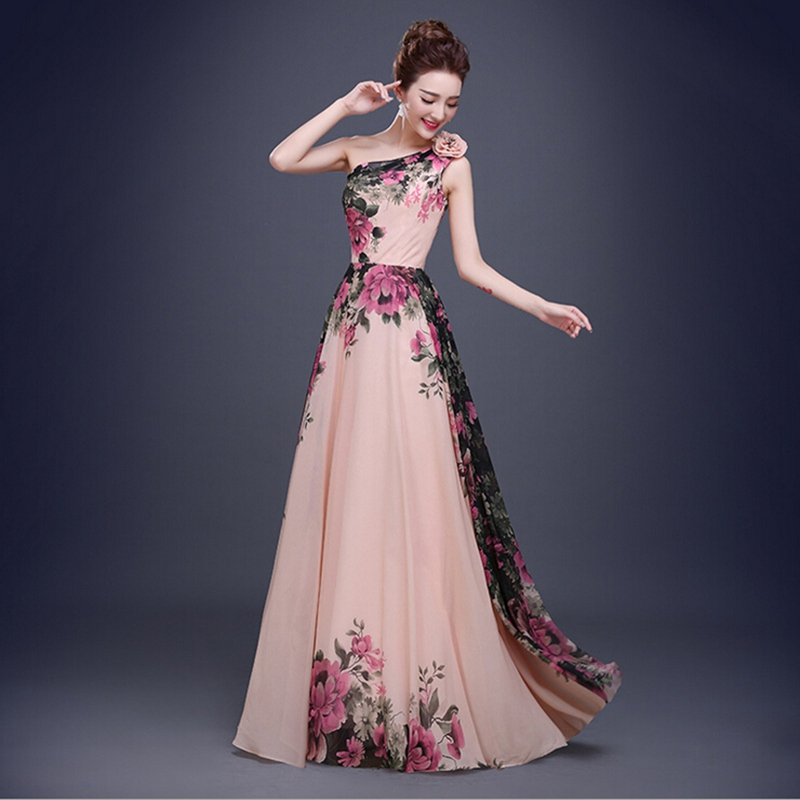 Awesome Free Photo Dress Long Woman Clothing Night  Free Image On