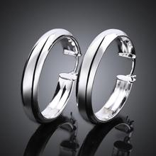 Round Creole Large Hoop Earrings,Casual Men&Women Jewelry Basketball Anting Untuk Wanita Bijoux Online Shopping Perhiasan(China (Mainland))
