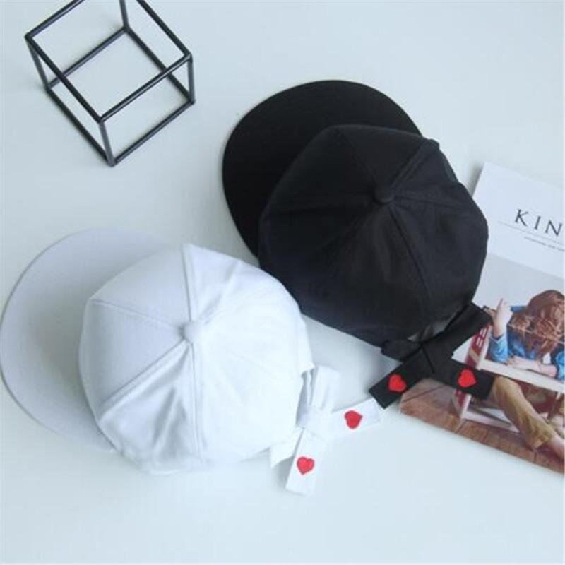 2015 new fashion unisex ordinary baseball cap, cotton hat love hip-hop tip markers, outdoor leisure travel snapback sun hat(China (Mainland))