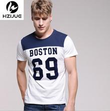 Майка  от Hzijue Fashion Men's Store для Мужчины, материал Вискоза артикул 32371617408
