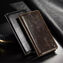 For Samsung Galaxy S4 Leather Flip Case Cover With Card Slot Holder Fundas Coque Wallet Case For Samsung S4 Phone Bag Cases(China (Mainland))
