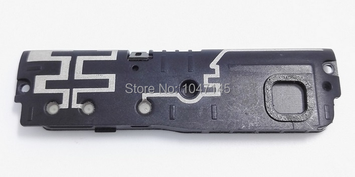 1 Piece Replacement For Nokia Lumia 720 N720 Loud Speaker Loudspeaker Buzzer Ringer High Quality Repair Parts Free Shipping