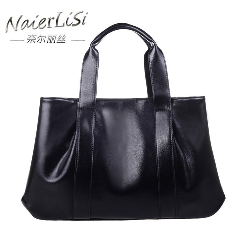 Сумка Women Handbags 2015 Women Messenger Bags castor 2107 1