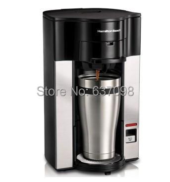Coffee Maker Drip And Pod : Coffee Maker Single Promotion-Shop for Promotional Coffee Maker Single on Aliexpress.com