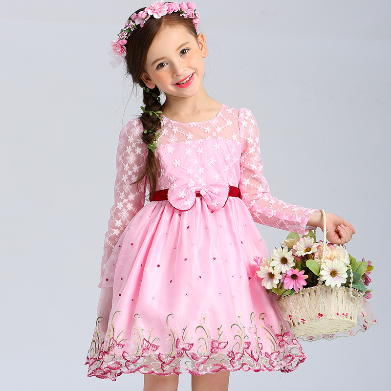 Online Buy Wholesale 11 year old prom dresses from China ...