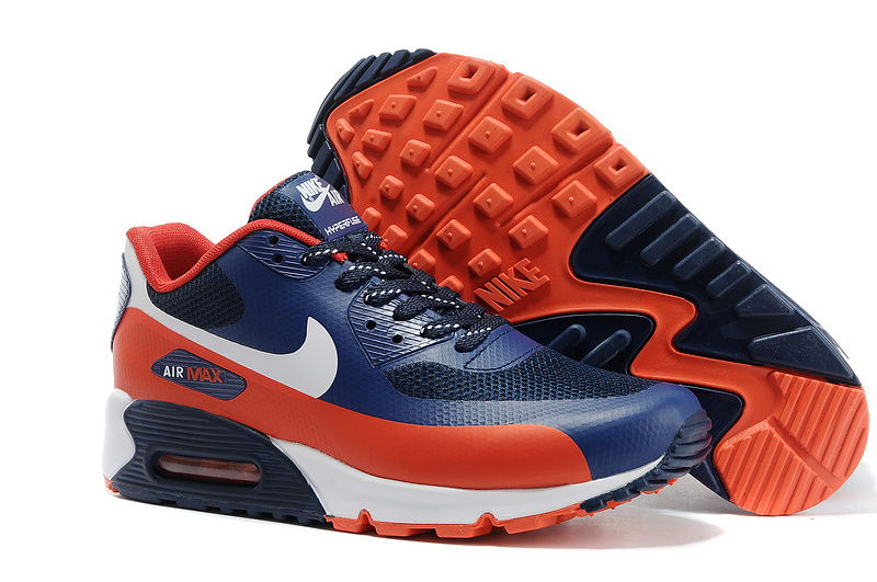 nike air max 90 online south africa