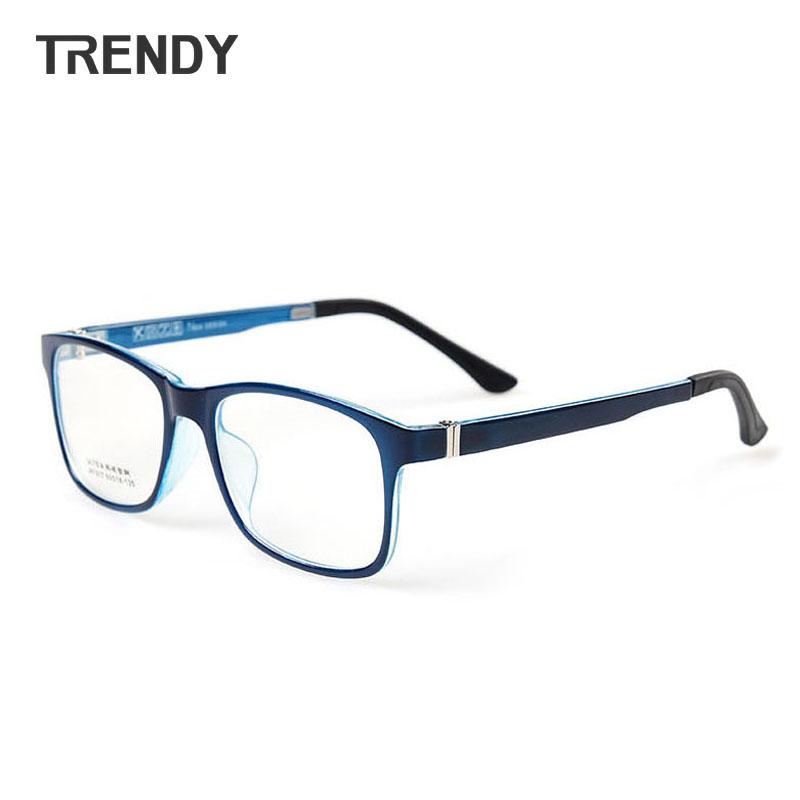 titanium eyeglass frames  Similiar Silhouette Titanium Eyeglass Frames Keywords