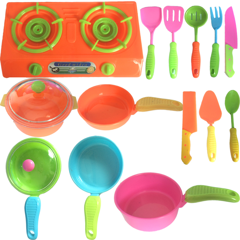 Online Get Cheap Toy Cookers Alibaba Group