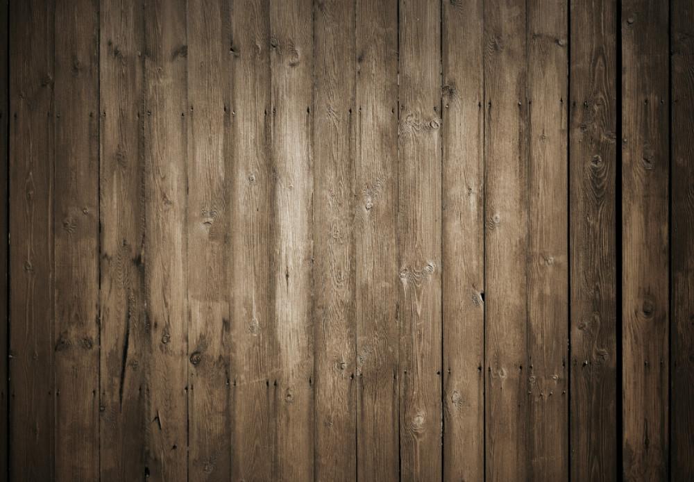 온라인 구매 도매 wood panelling texture 중국에서 wood panelling texture ...