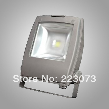30W led project light flood IP65 AC85-265v 8000lm warm white/cool white CE RoHS - Zhongshan ilight Co., Ltd. store