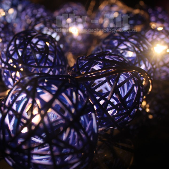 Outdoor String Lights In Bulk : lights bulk - 28 images - bulk lights ebay, bulk string lights lights warm white lights jar ...