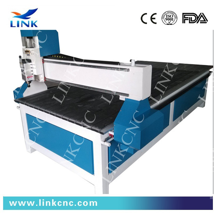 1325 hot sell cnc metal machine & cnc winding machine(China (Mainland))