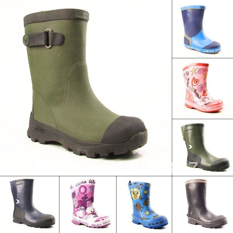 New Style And Fashion 1pairs Boys 39 Rain Boots Children Baby Rain Shoes Rubber Rain Boots In