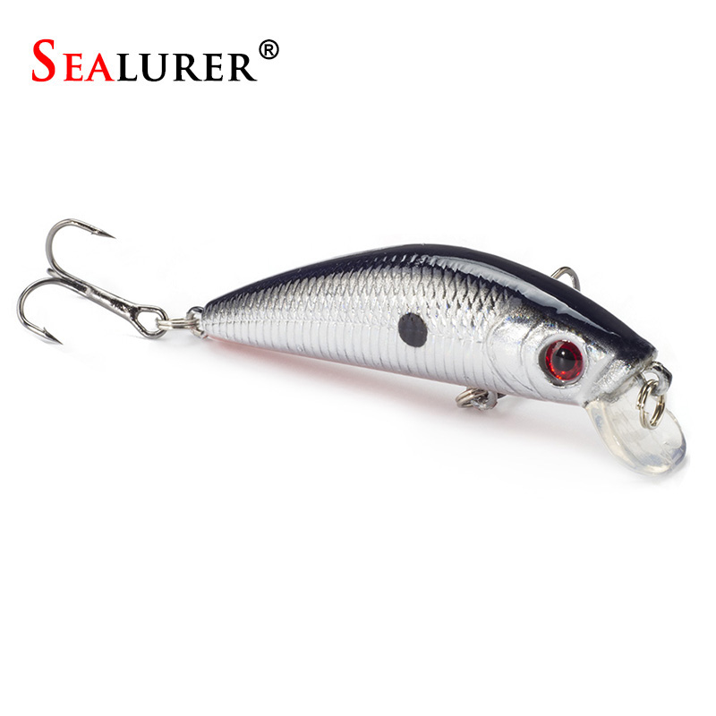 Japan fishing lures reviews online shopping japan for Japanese fishing lures