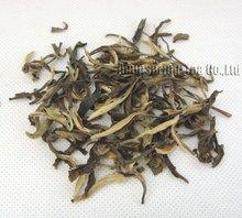 250g White Peony, White Tea, Aged Baimudan A3CBS02,Free Shipping