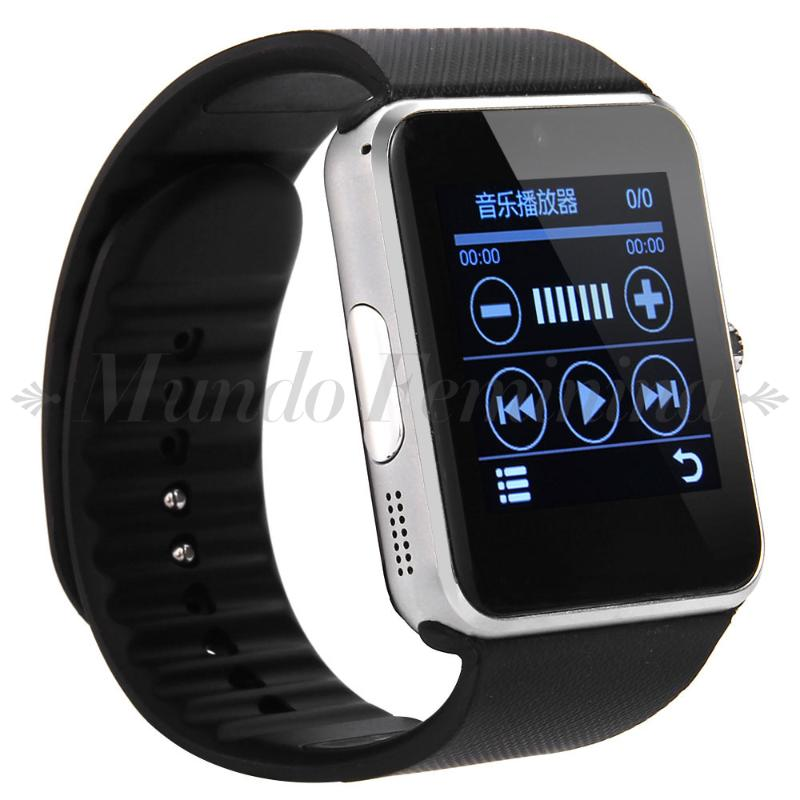 Bluetooth dz09 smartwatch instructions auto cars price and release