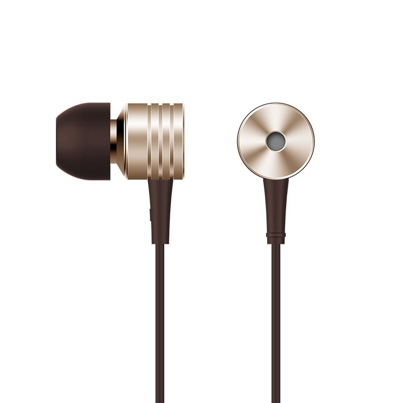 100% Original 1MORE For Xiaomi Piston 2 in-Ear Earphone earpods with Microphone and Remote for Apple iOS  Android Phone Xiaomi