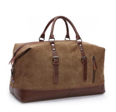 Chuwanglin Fashion Genuine leather Women Travel Bags Trip Waterproof Large Capacity Women Luggage Travel Duffle Bags ZDD0505(China (Mainland))