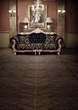 Photography backdrops 7*5ft(215*150cm) studio photo Sofa table lamp chandelier fondo fotografico