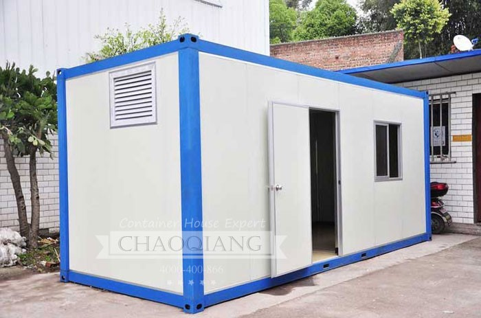 Fresh design cheap mobile prefab container kit home for Cheap kit homes for sale