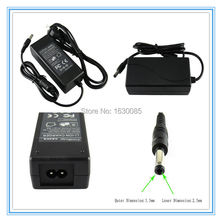 Universal Adapter For Ecovacs Po Mirror CR120 used sweeper cleaner 24V0.5A-1A Power Adapter Charger with power cable UK/US/EU/AU(China (Mainland))