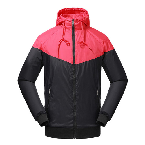 2014 new woman's outdoor sports jacket,brand Windproof jacket,autumn and spring women jacket Sports Coat(China (Mainland))