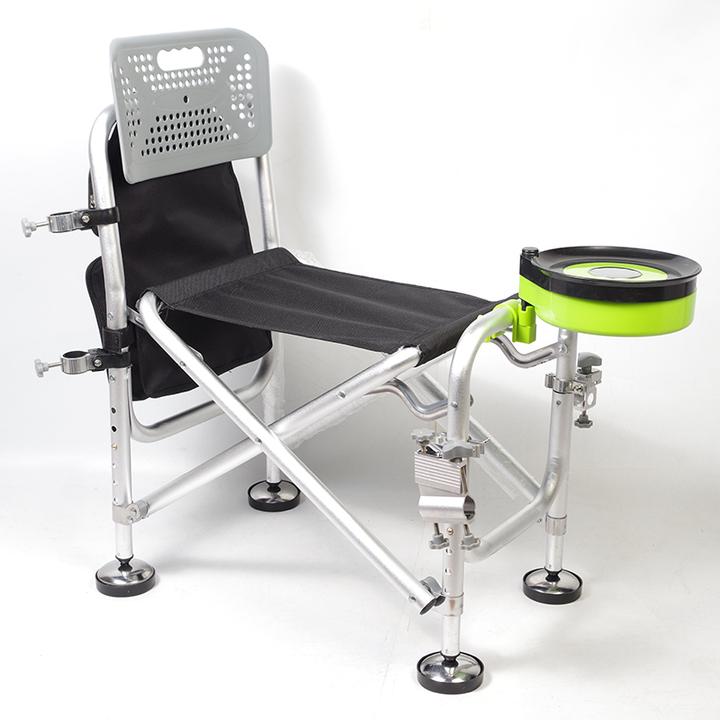 Ergonomic Portable Lifts : Fishing gear taiwan chair lift adjustable recliner