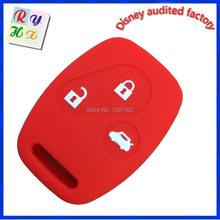 Ключевые кошельки  от SZRYHX-silicone items supplier для Мужская, материал силиконовый артикул 32266492987
