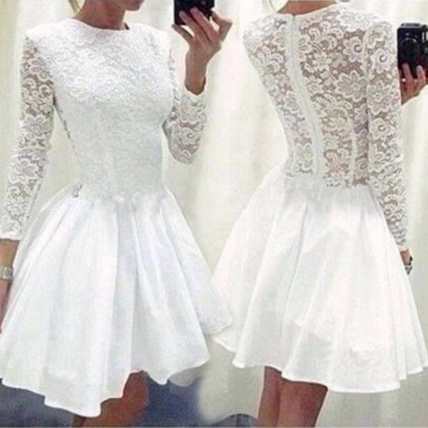 цены на Женское платье No 2015 Bodycon Clubwear Vestidos m/xl SKU186009 в интернет-магазинах