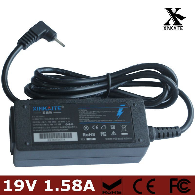 для ASUS EXA1004UH адаптер